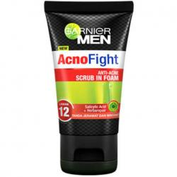Garnier Men Acno Fight