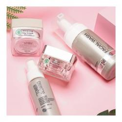 Paket luminous series